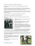 A Brief History of the KSCPA - Kansas Society of CPAs ... - Page 7