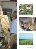 Acryl - in der akademie.GERAS - Seite 3