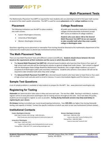veeim sample essay for compass test.pdf