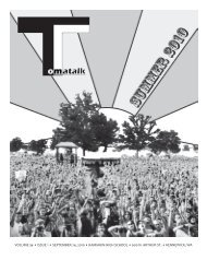 volume 34 • issue 1 • september 24, 2010 • kamiakin high school ...