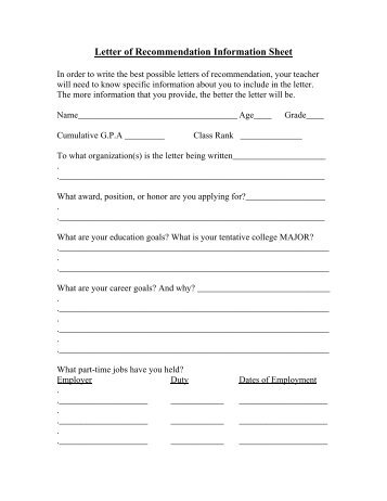 dwu application forms non school leaver forms