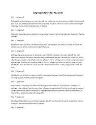 Language Arts Grade 3 - K12 Goals.pdf