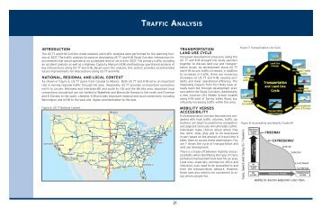 an analysis of department of transportation in 1967 Capa's premium government body profiles combine our news, data and analysis to provide you with everything you need to know about us department of transportation.