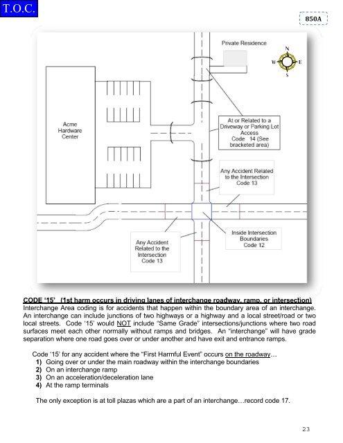 Basic steps research paper - tfjrj.top