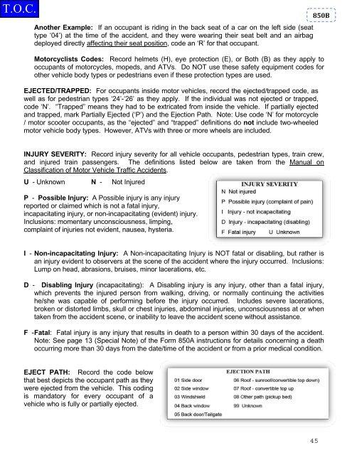 Bajaj hindustan annual report 2011-12 lakers