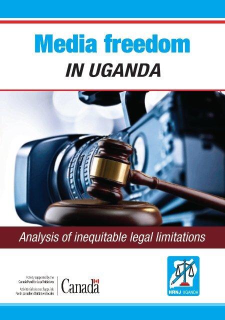 Media_Freedom_in_Uganda_Analysis_of_inequitable_legal_limitations