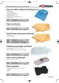 Radne rukavice - Page 7