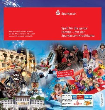 Coupon-Flyer herunterladen - Mittelbrandenburgische Sparkasse in ...