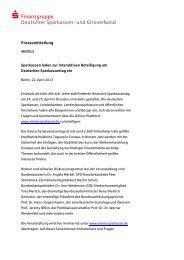 Dateiname: pm-einladung-zum-online-dialog-46.pdf - Presseportal