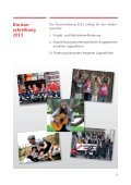 downloaden - Kreissparkasse Reutlingen - Page 4