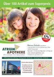 Atrium-Apotheke-Düsseldorf-Angebote.pdf