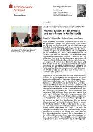 Download - Kreissparkasse Steinfurt