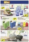 20.06. - Aldi Suisse AG - Seite 4
