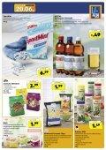 20.06. - Aldi Suisse AG - Seite 7