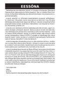 Taktikaõppuste korraldamise juhend-2009 - Kaitseväe Ühendatud ... - Page 6