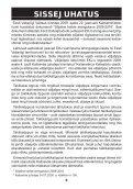 Taktikaõppuste korraldamise juhend-2009 - Kaitseväe Ühendatud ... - Page 7