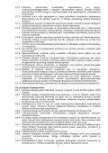 KVÜÕA töötajate koolituspõhimõtted.rtf - Kaitseväe Ühendatud ... - Page 2