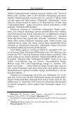NSV LIIDU KALLALETUNG SOOMELE. TALVESÕDA 1939–1940 - Page 4