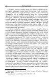 NSV LIIDU KALLALETUNG SOOMELE. TALVESÕDA 1939–1940 - Page 6