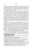 eesti vabariigi ja nsv liidu vaheline vastastikuse abistamise leping ... - Page 2