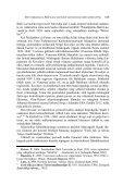 eesti vabariigi ja nsv liidu vaheline vastastikuse abistamise leping ... - Page 3