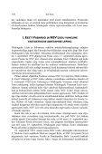 eesti vabariigi ja nsv liidu vaheline vastastikuse abistamise leping ... - Page 4