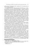 eesti vabariigi ja nsv liidu vaheline vastastikuse abistamise leping ... - Page 5