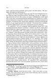 eesti vabariigi ja nsv liidu vaheline vastastikuse abistamise leping ... - Page 6