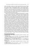 eesti vabariigi ja nsv liidu vaheline vastastikuse abistamise leping ... - Page 7