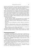 Väärtused Eesti riigikaitses - Kaitseväe Ühendatud Õppeasutused - Page 2