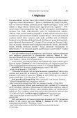 Väärtused Eesti riigikaitses - Kaitseväe Ühendatud Õppeasutused - Page 4