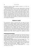 Väärtused Eesti riigikaitses - Kaitseväe Ühendatud Õppeasutused - Page 5