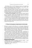 taktikaliste otsustusmängude kasutamine jalaväekompanii ... - Page 2