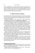 taktikaliste otsustusmängude kasutamine jalaväekompanii ... - Page 3