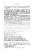 taktikaliste otsustusmängude kasutamine jalaväekompanii ... - Page 5