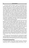 KVÜÕA TOIMETISED 5/2005 - Kaitseväe Ühendatud Õppeasutused - Page 6