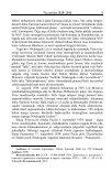 KVÜÕA TOIMETISED 5/2005 - Kaitseväe Ühendatud Õppeasutused - Page 7