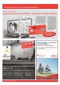 Sparkassen-Magazin - Kreissparkasse Böblingen - Seite 2