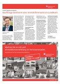 Sparkassen-Magazin - Kreissparkasse Böblingen - Seite 3