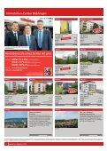 Sparkassen-Magazin - Kreissparkasse Böblingen - Seite 4