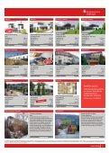 Sparkassen-Magazin - Kreissparkasse Böblingen - Seite 5