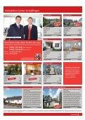 Sparkassen-Magazin - Kreissparkasse Böblingen - Seite 7