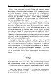 """operatsioon """"iraagi vabadus"""" - Kaitseväe Ühendatud Õppeasutused - Page 2"""