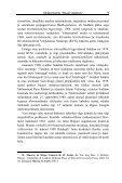 """operatsioon """"iraagi vabadus"""" - Kaitseväe Ühendatud Õppeasutused - Page 3"""
