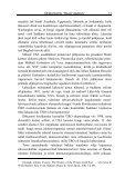 """operatsioon """"iraagi vabadus"""" - Kaitseväe Ühendatud Õppeasutused - Page 5"""