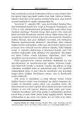 """operatsioon """"iraagi vabadus"""" - Kaitseväe Ühendatud Õppeasutused - Page 6"""