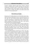 """operatsioon """"iraagi vabadus"""" - Kaitseväe Ühendatud Õppeasutused - Page 7"""