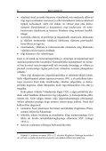 KVÜÕA TOIMETISED 2/2003 - Kaitseväe Ühendatud Õppeasutused - Page 7