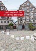 Geschäftsbericht 2011 Landkreis-Perspektiven - Kreissparkasse ... - Page 4