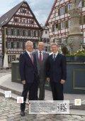 Geschäftsbericht 2011 Landkreis-Perspektiven - Kreissparkasse ... - Page 5